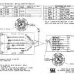 12 Pin Nato Trailer Plug Wiring Diagram