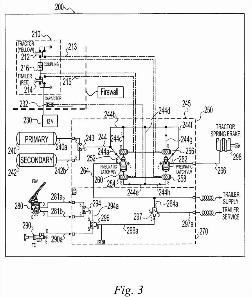 1997 Chevy 1500 Wiring Diagram Wiring Diagram