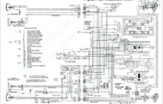 1997 Dodge Ram Trailer Wiring Diagram Trailer Wiring Diagram