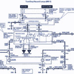 2018 Ford F 150 Trailer Wiring Diagram