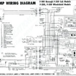 1999 Chevy Silverado Trailer Wiring Diagram
