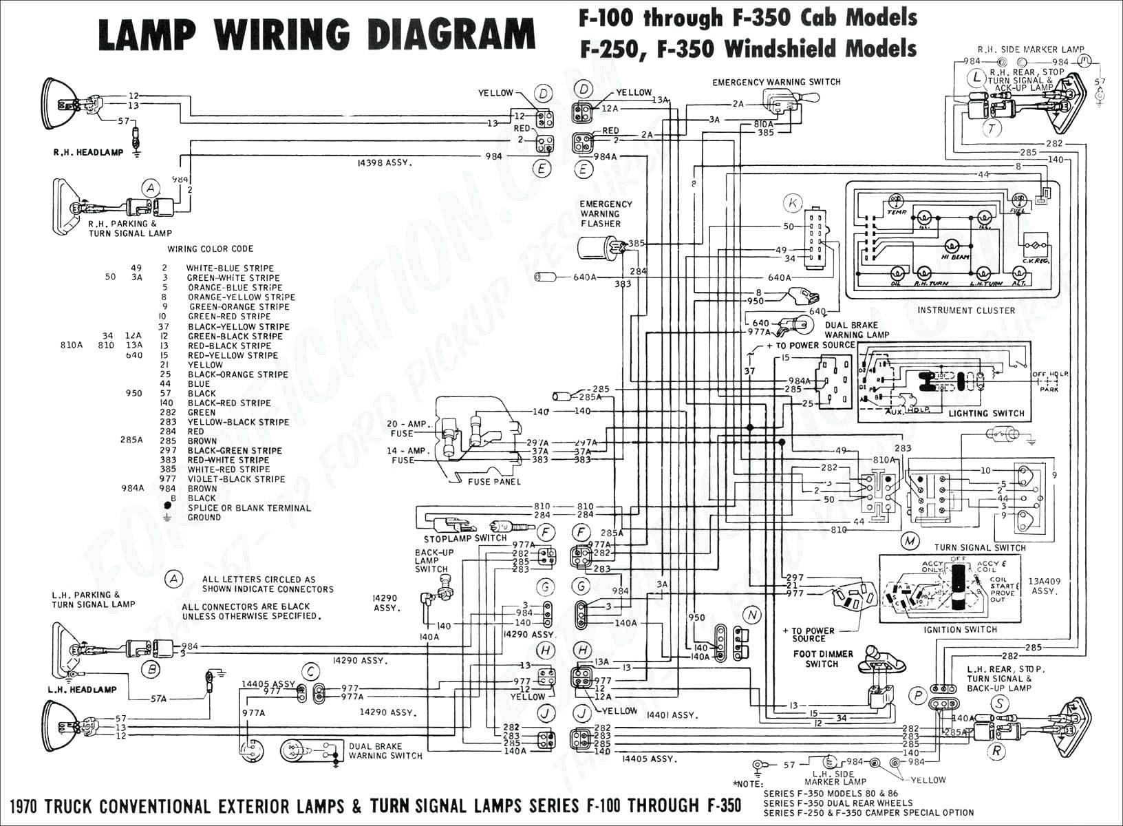 1999 Chevy Silverado Trailer Wiring Diagram