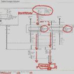 1999 F250 Trailer Wiring Diagram