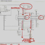 1999 F350 Trailer Wiring Diagram