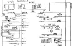 2000 Dodge Dakota Trailer Wiring Diagram
