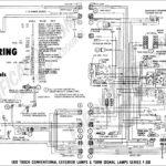 2000 F350 Trailer Wiring Diagram