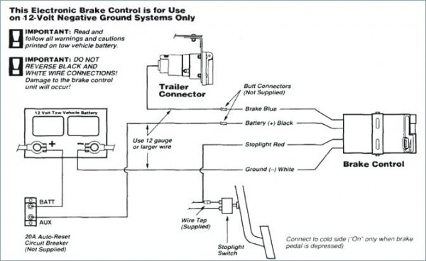 2000 Gmc Jimmy Trailer Wiring Diagram