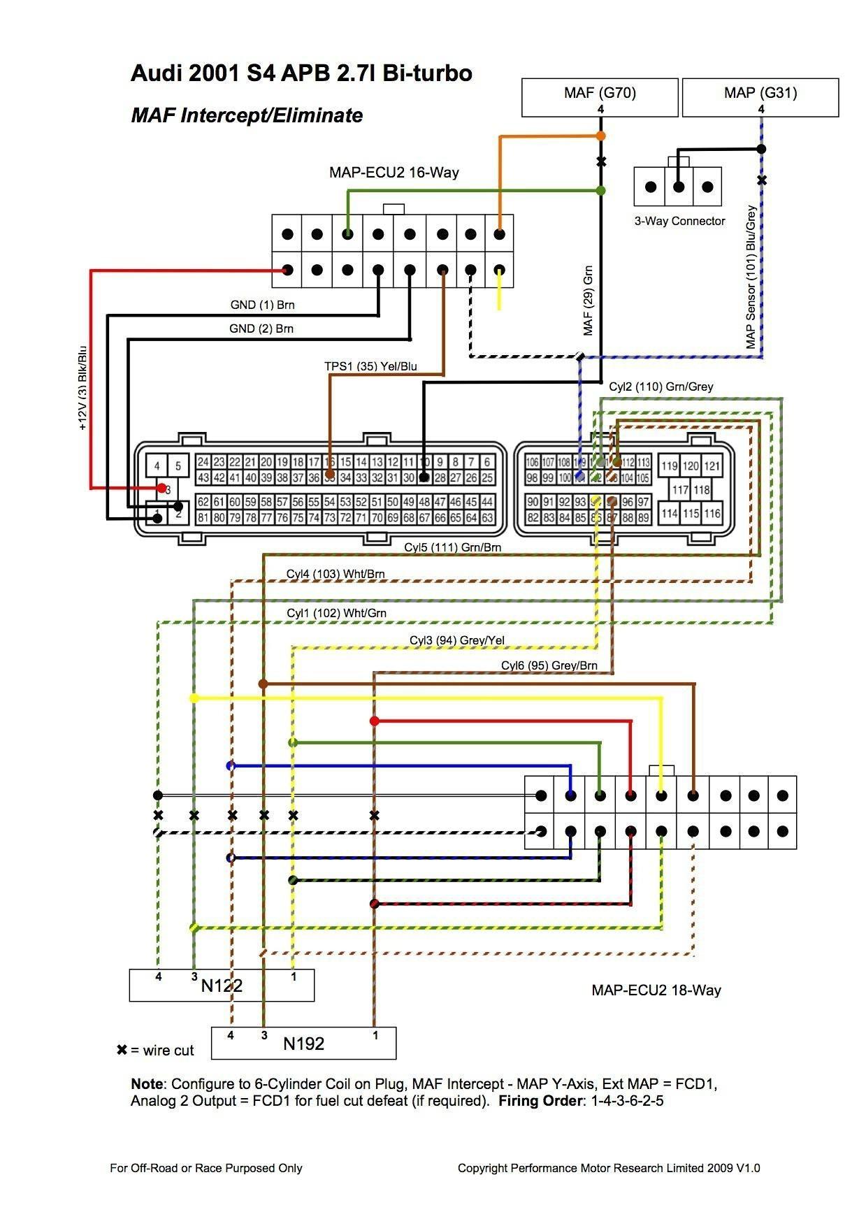 1996 Dodge Ram Trailer Wiring Diagram