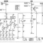 2002 Chevy Trailblazer Trailer Wiring Diagram