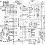 2002 Nissan Frontier Trailer Wiring Diagram