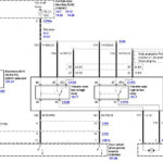 2003 F350 Trailer Wiring Diagram