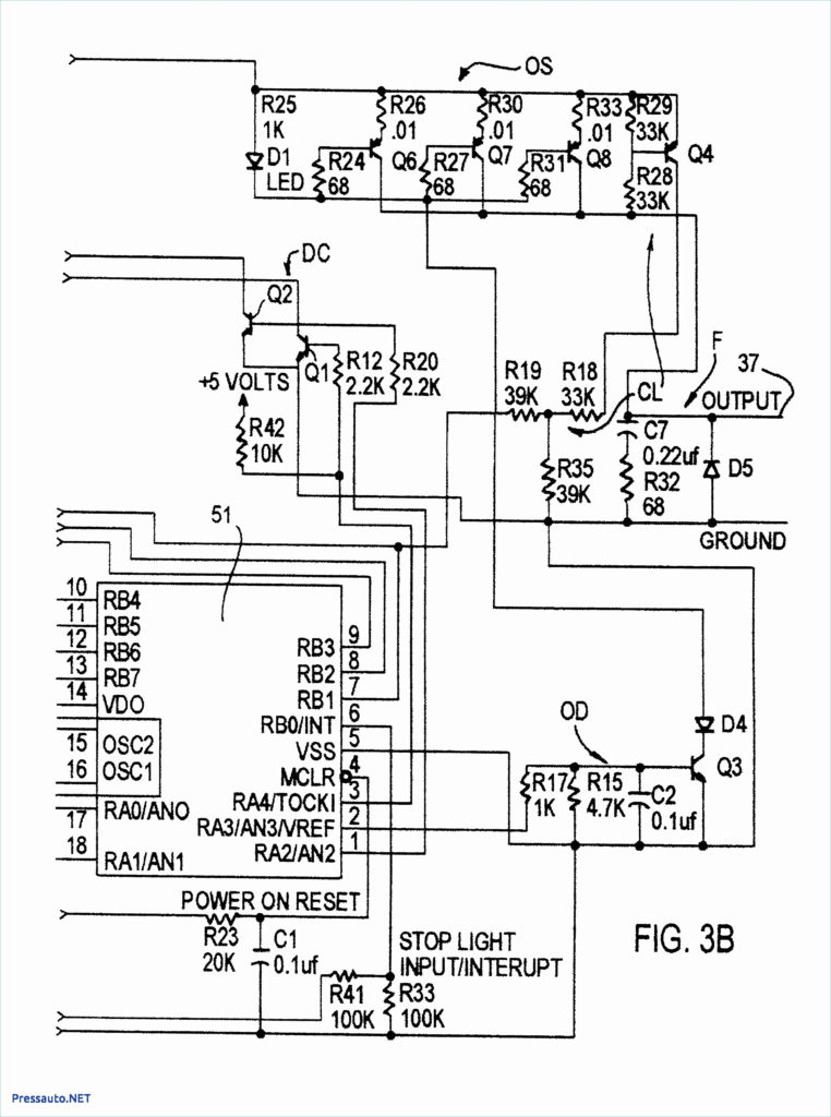 2004 Chrysler Pacifica Wiring Schematic Free Wiring Diagram