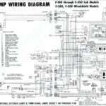 2004 Dodge Ram 1500 Trailer Wiring Diagram