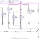 2004 Ford F250 Trailer Wiring Diagram