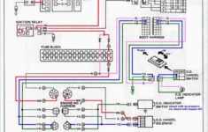04 Silverado Trailer Wiring Diagram