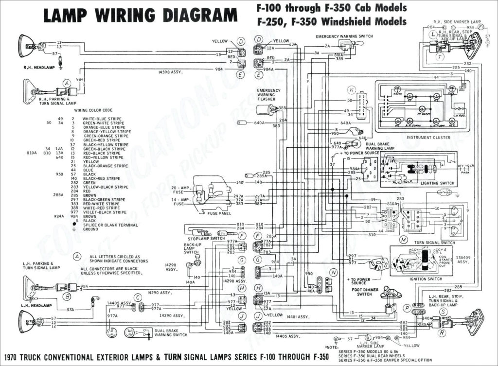 2005 Chevy Colorado Wiring Diagram Free Wiring Diagram