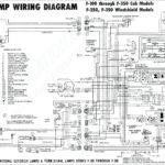 2005 Chevy Colorado Trailer Wiring Diagram