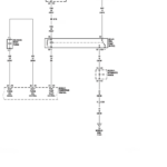 2005 Dodge Durango Trailer Wiring Diagram