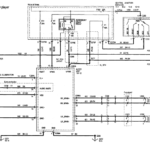 2005 Ford F150 Trailer Wiring Harness Diagram