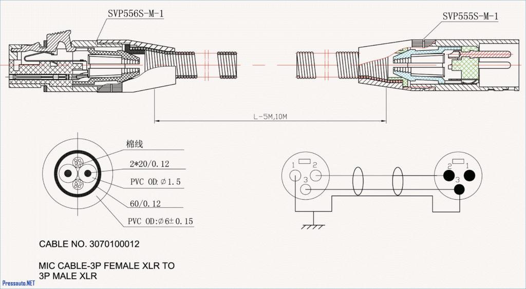 2005 Ford F150 Trailer Wiring Harness Diagram Trailer