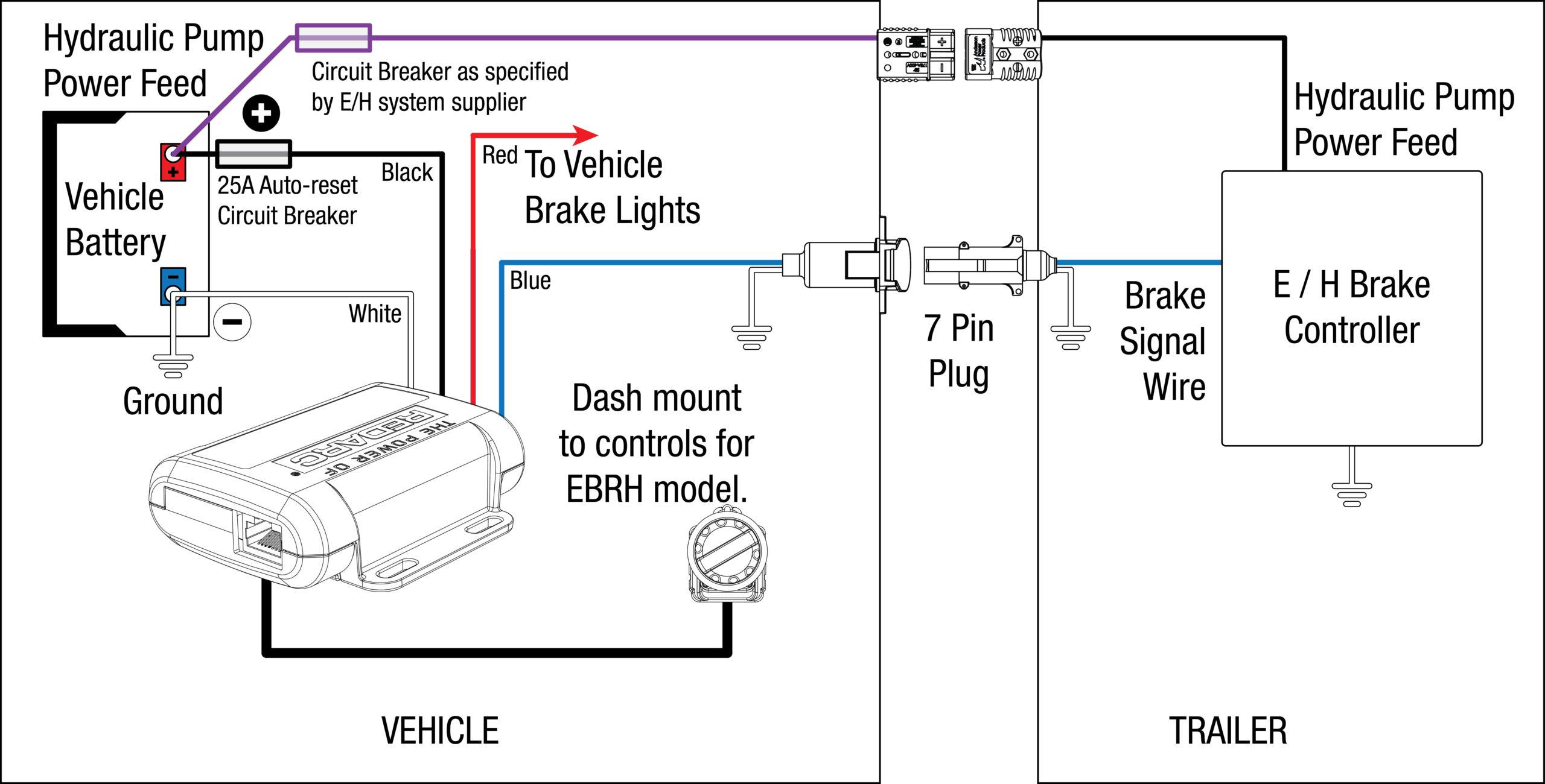 2005 Ford F250 Trailer Wiring Diagram