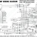2005 Jeep Grand Cherokee Trailer Wiring Diagram