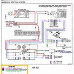 Dodge Truck Trailer Wiring Diagram