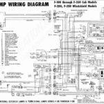 2006 Dodge Ram Trailer Wiring Diagram