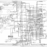 2006 F150 Trailer Wiring Diagram