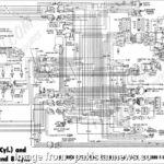 1999 Ford Ranger Trailer Wiring Diagram