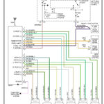 2008 Dodge Ram 1500 Trailer Wiring Diagram