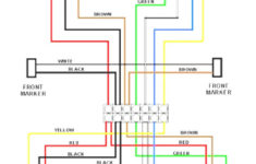 2008 Dodge Ram Trailer Wiring Diagram Images Wiring