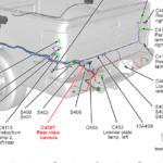 2018 Ford F150 Trailer Plug Wiring Diagram