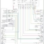 2011 Dodge 3500 Trailer Wiring Diagram