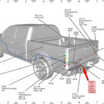 2011 F150 Trailer Wiring Diagram