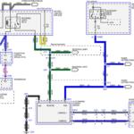 2011 Ford Escape Trailer Wiring Diagram