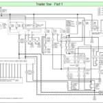 Nissan Pathfinder Trailer Wiring Diagram