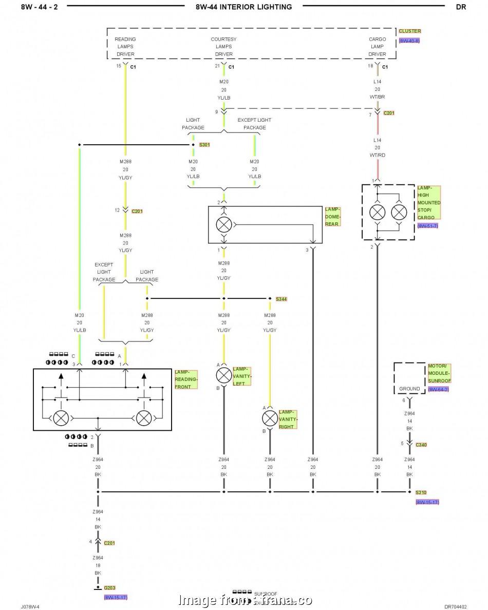 2012 Chevy Silverado Trailer Wiring Diagram