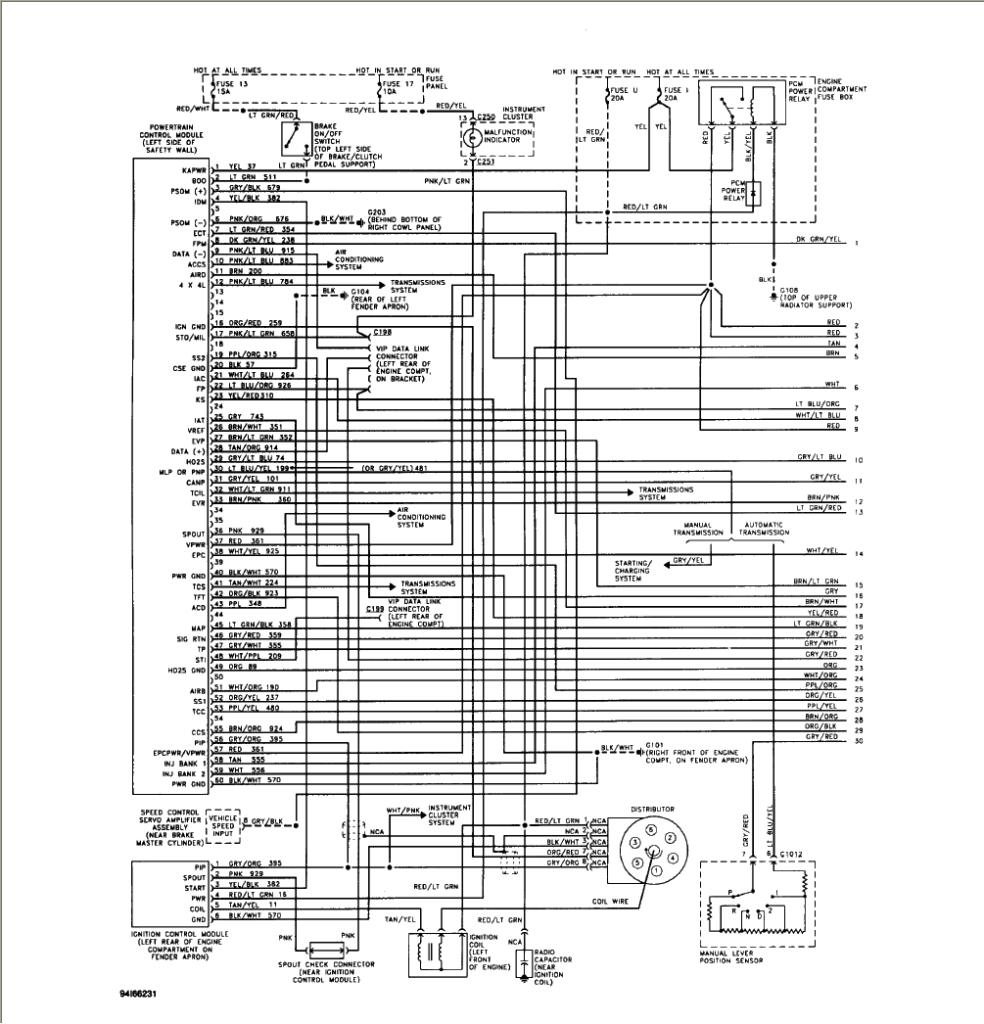 2015 Ford F 150 Trailer Wiring Diagram Trailer Wiring