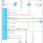 Nissan Rogue Trailer Wiring Diagram