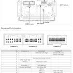 Ix35 Trailer Wiring Diagram