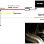 2018 F150 Trailer Plug Wiring Diagram