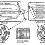 6 Pin Trailer Wiring Harness Diagram