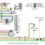 Gm Truck Trailer Wiring Diagram