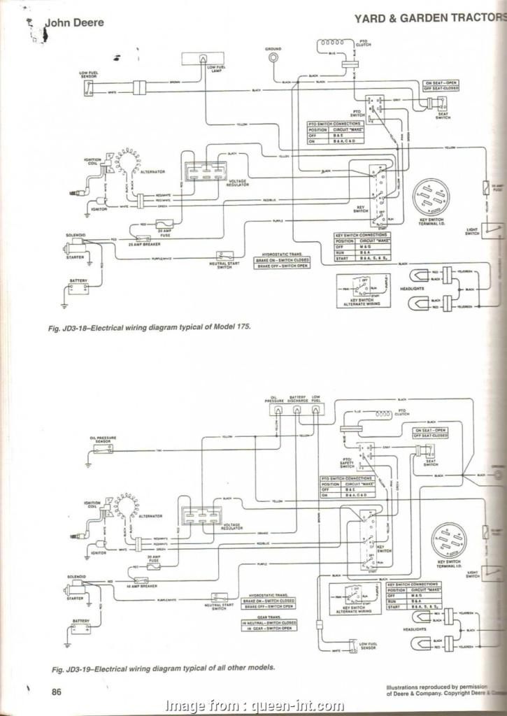 9 Simple 2008 Dodge 1500 Trailer Brake Wiring Diagram