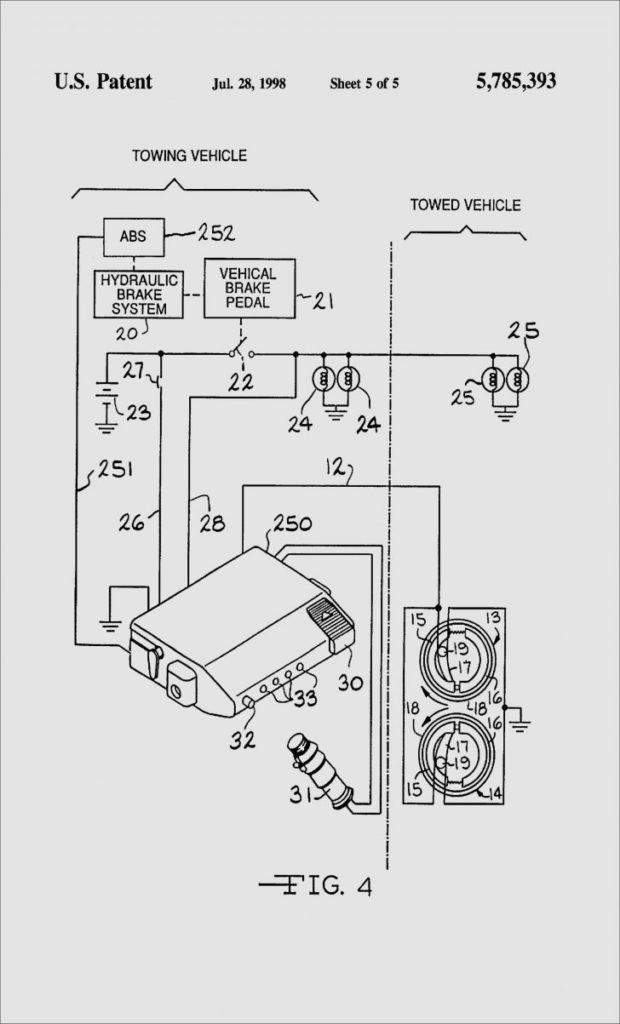 Agility Trailer Brake Controller Wiring Diagram Wiring