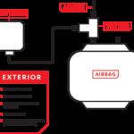Air Weigh Trailer Scale Wiring Diagram