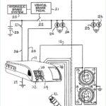 Brake Force Trailer Brake Controller Wiring Diagram