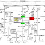 2017 Silverado Trailer Plug Wiring Diagram