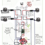 Electric Trailer Breakaway Wiring Diagram